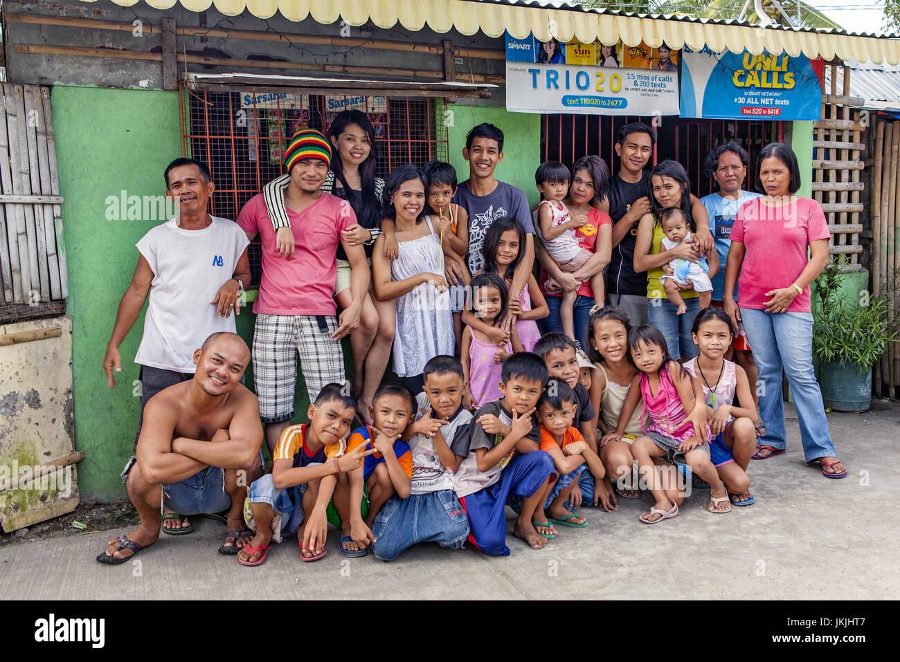 Craigslist frauen suchen männer philippinen