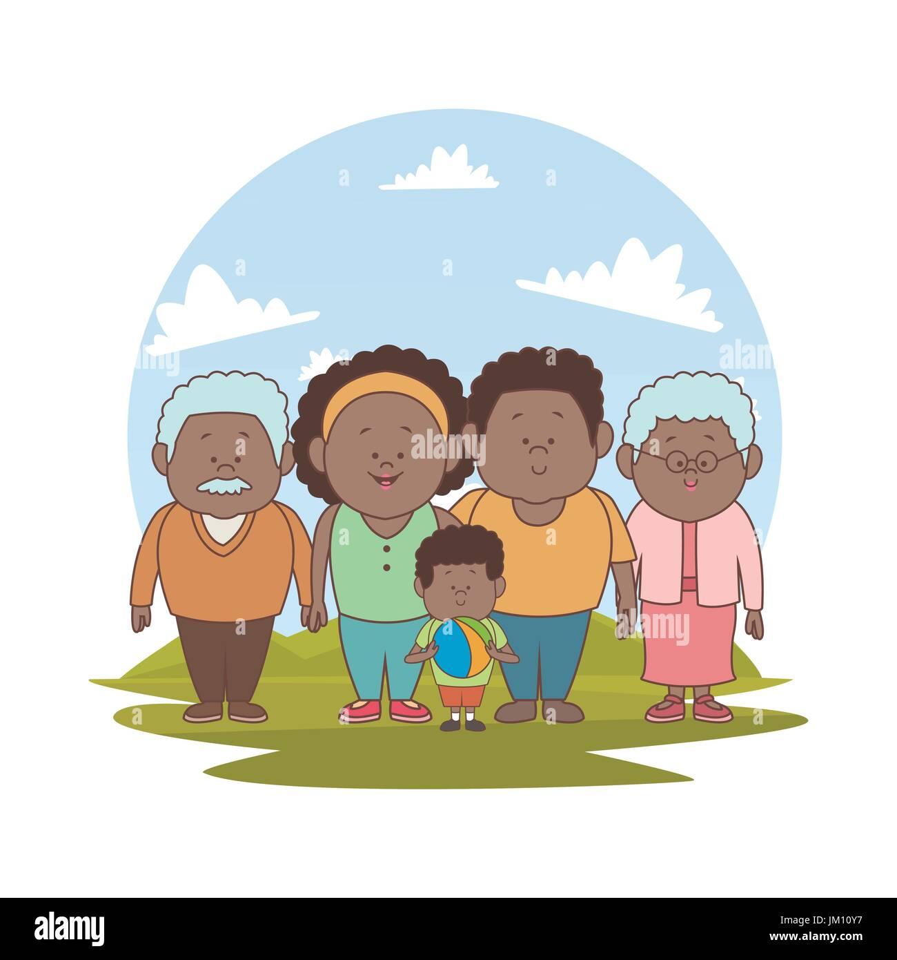 Ausgezeichnet Großeltern Malvorlagen Zeitgenössisch - Beispiel ...
