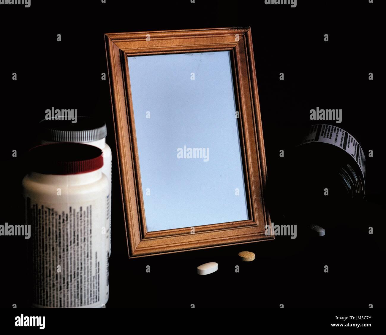 Drug Industry Stockfotos & Drug Industry Bilder - Alamy