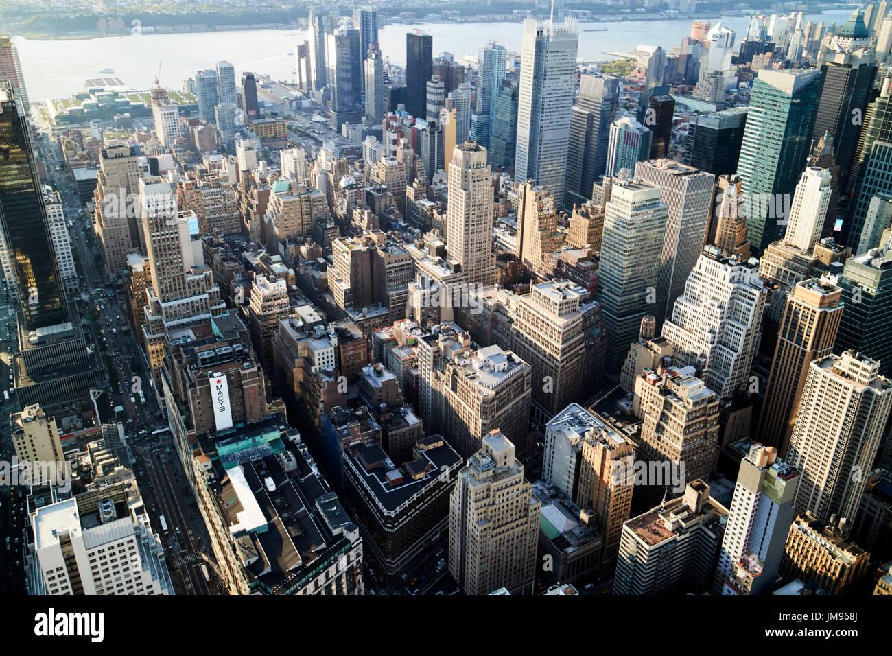 Schön Küchenschränke New York City Ideen - Küchenschrank Ideen ...