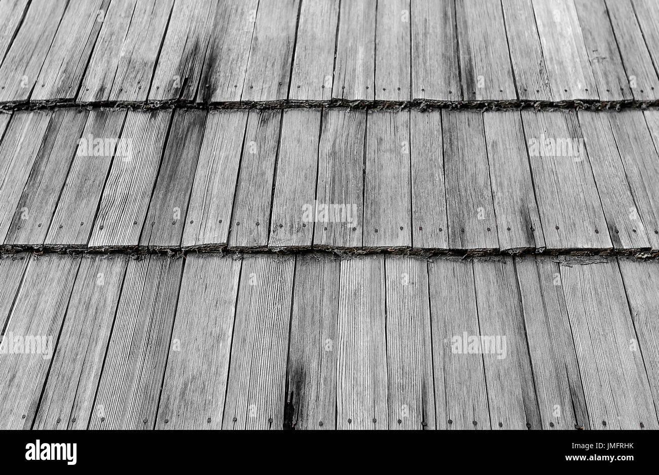 old shingle house stockfotos old shingle house bilder alamy. Black Bedroom Furniture Sets. Home Design Ideas