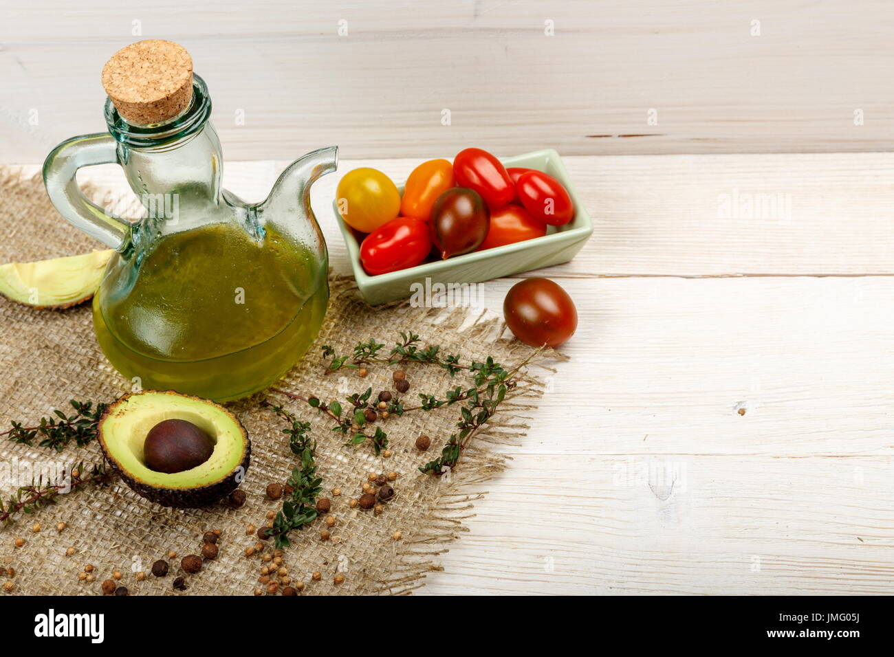 healthy food stockfotos healthy food bilder alamy. Black Bedroom Furniture Sets. Home Design Ideas