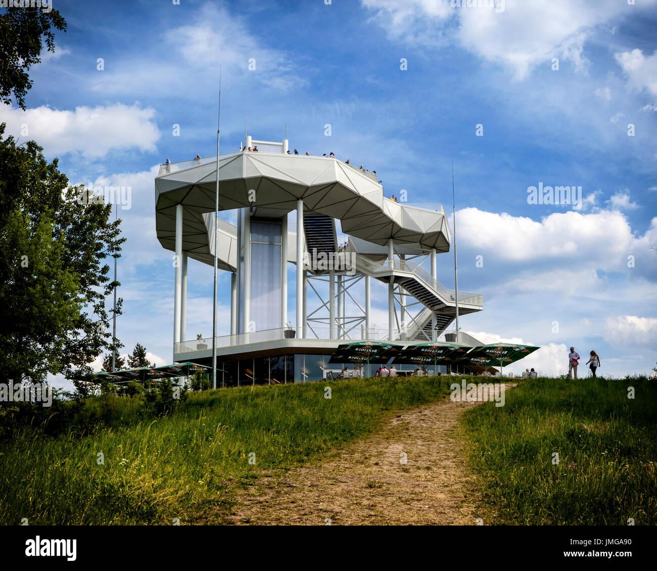 Die Schönsten Gärten Auf Der Welt Swabble: Berlin, Marzahn. Gärten Der Welt Botanischer Garten, Neue