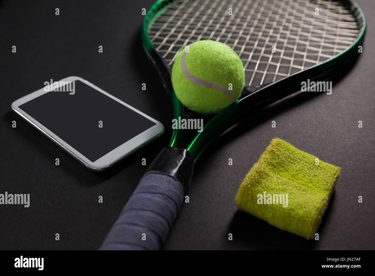 big sale 1b45c 390fc Tennisausrüstung Stockfotos & Tennisausrüstung Bilder - Alamy