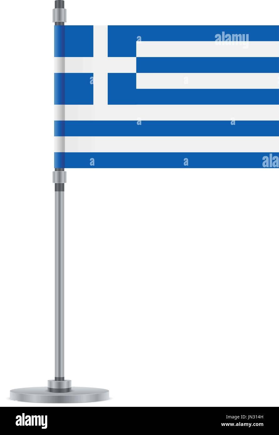 Großzügig Malvorlagen Amerikanische Flagge Galerie - Malvorlagen Von ...