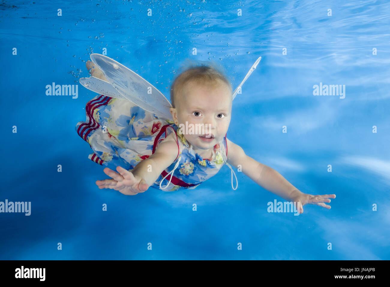 M dchen fickt im wasser - Pool flicken ohne flickzeug ...