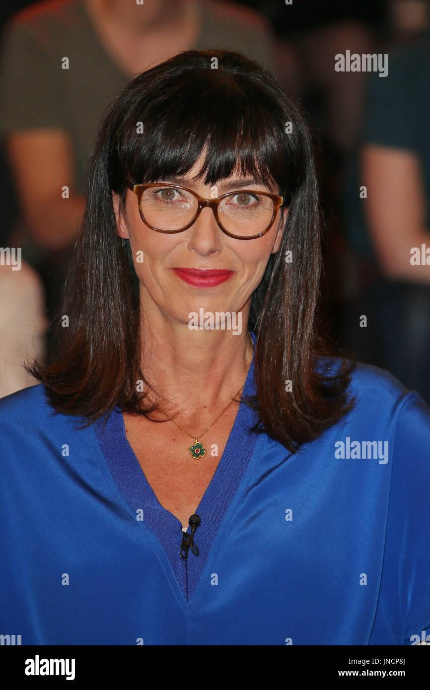 Dr Heide Rezepa Zabel
