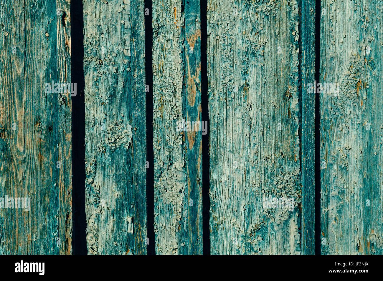 Gray Panels Stockfotos & Gray Panels Bilder - Seite 3 - Alamy