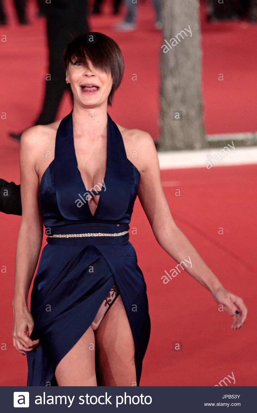 Video Samantha Capitoni nude photos 2019