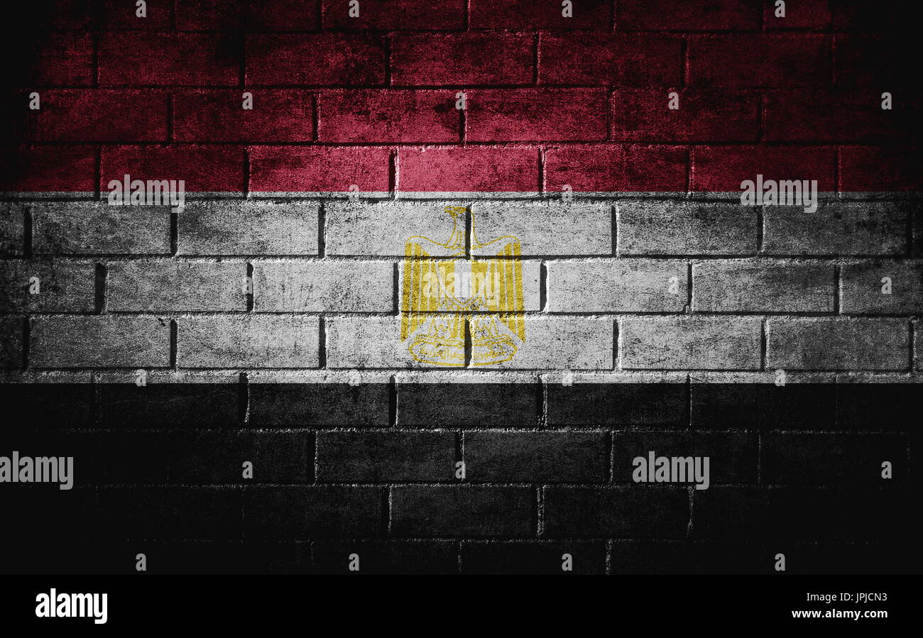 grunge egypt flag stockfotos grunge egypt flag bilder alamy. Black Bedroom Furniture Sets. Home Design Ideas