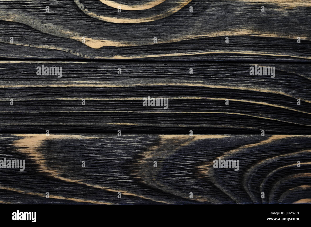 knot element stockfotos knot element bilder seite 8 alamy. Black Bedroom Furniture Sets. Home Design Ideas