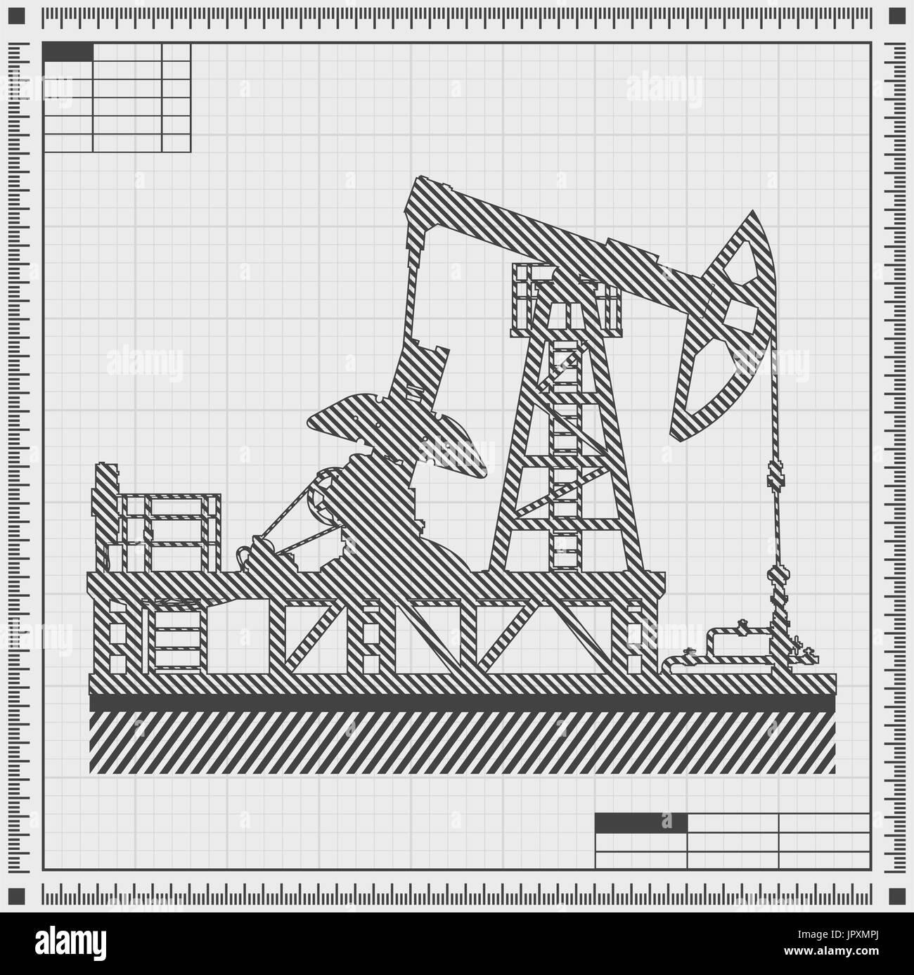 Line Pump Stockfotos & Line Pump Bilder - Alamy
