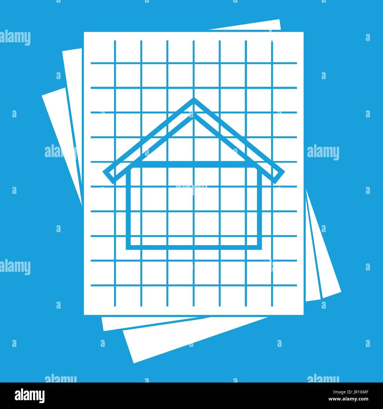 Fantastisch Unglaubliche Einfache Haus Verdrahtung Schaltplan Bild ...
