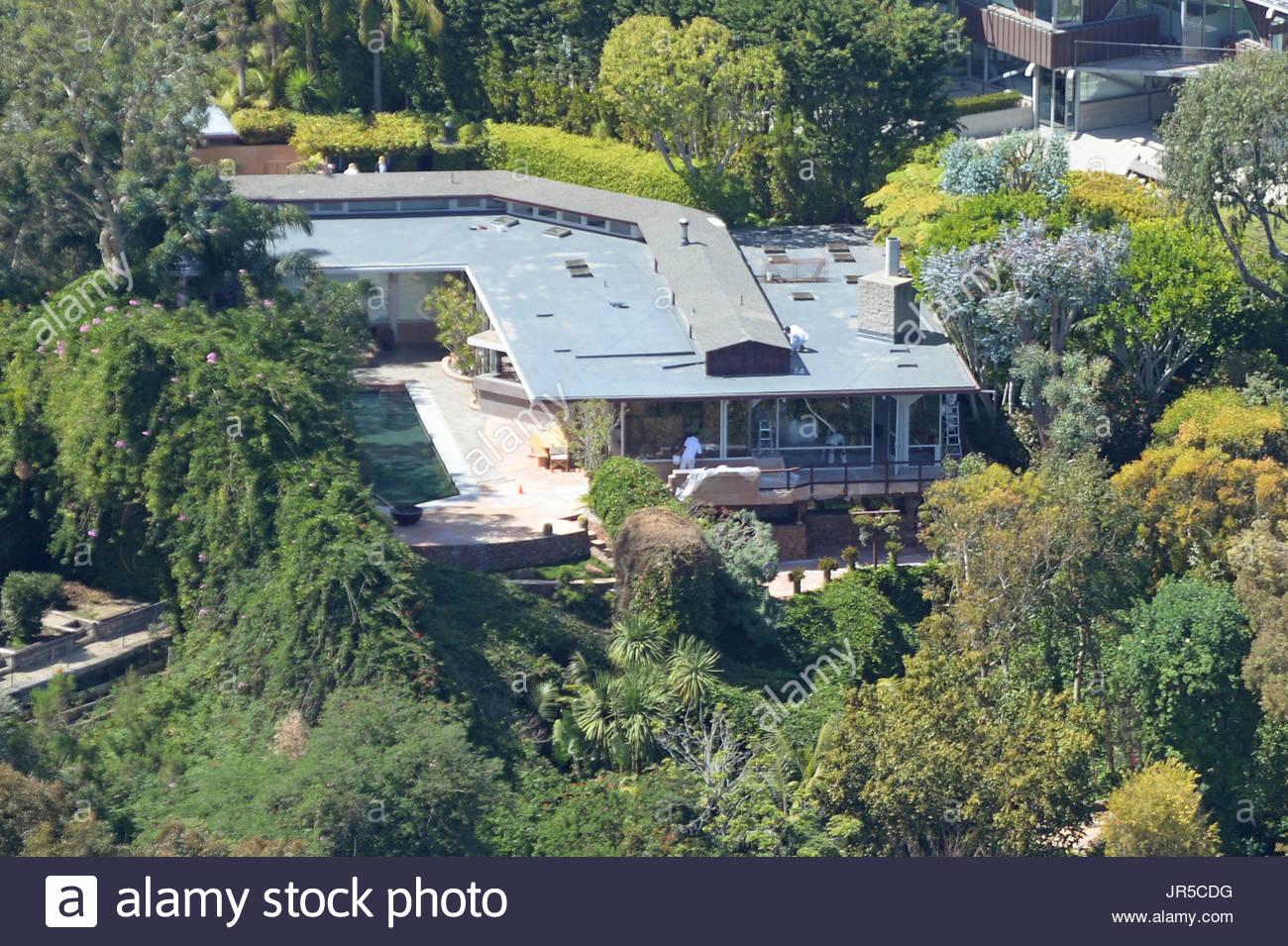 Malibu Haus Kaufen haus kaufen los angeles haus kaufen