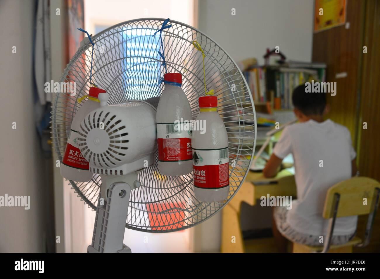 Atemberaubend Elektrische Verkabelung Der Klimaanlage Fotos ...