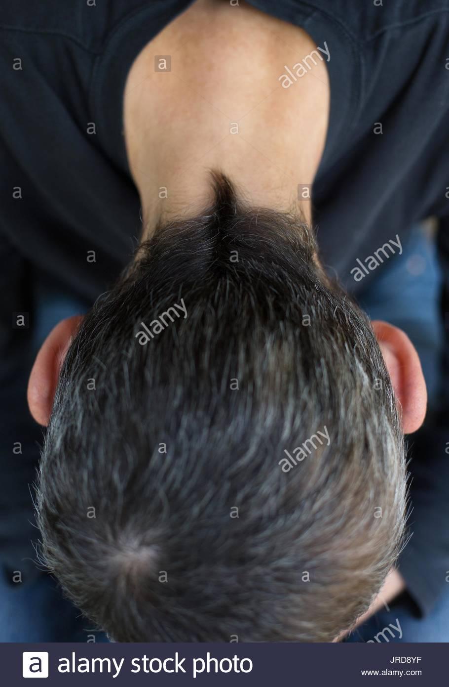 Frauen Mit Kurzen Haaren Nackt