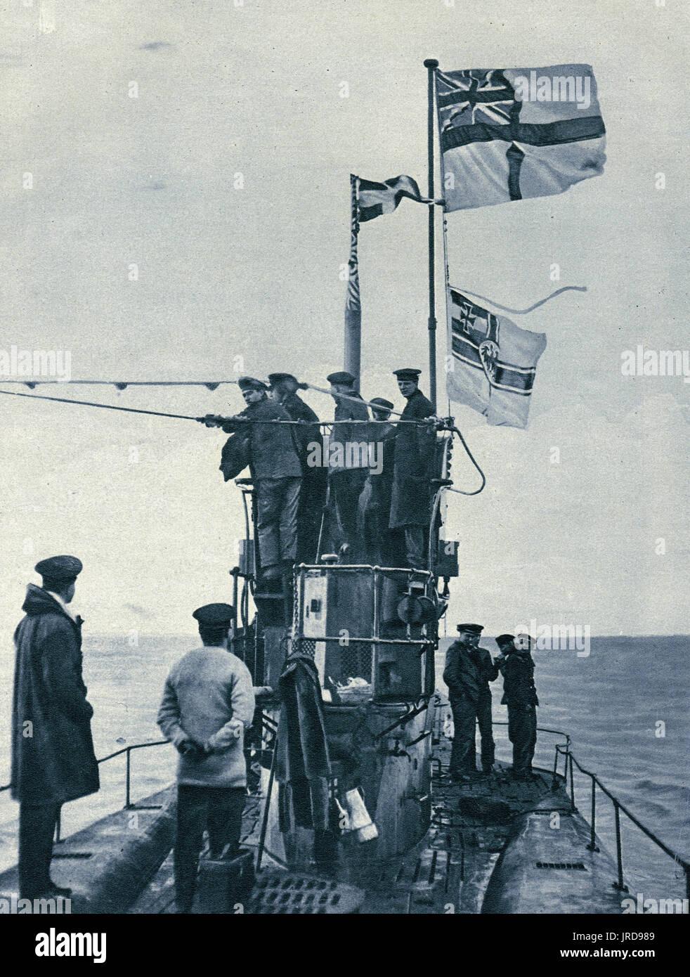 Tolle U Boot Mit Draht Fliegen Ideen - Elektrische Schaltplan-Ideen ...