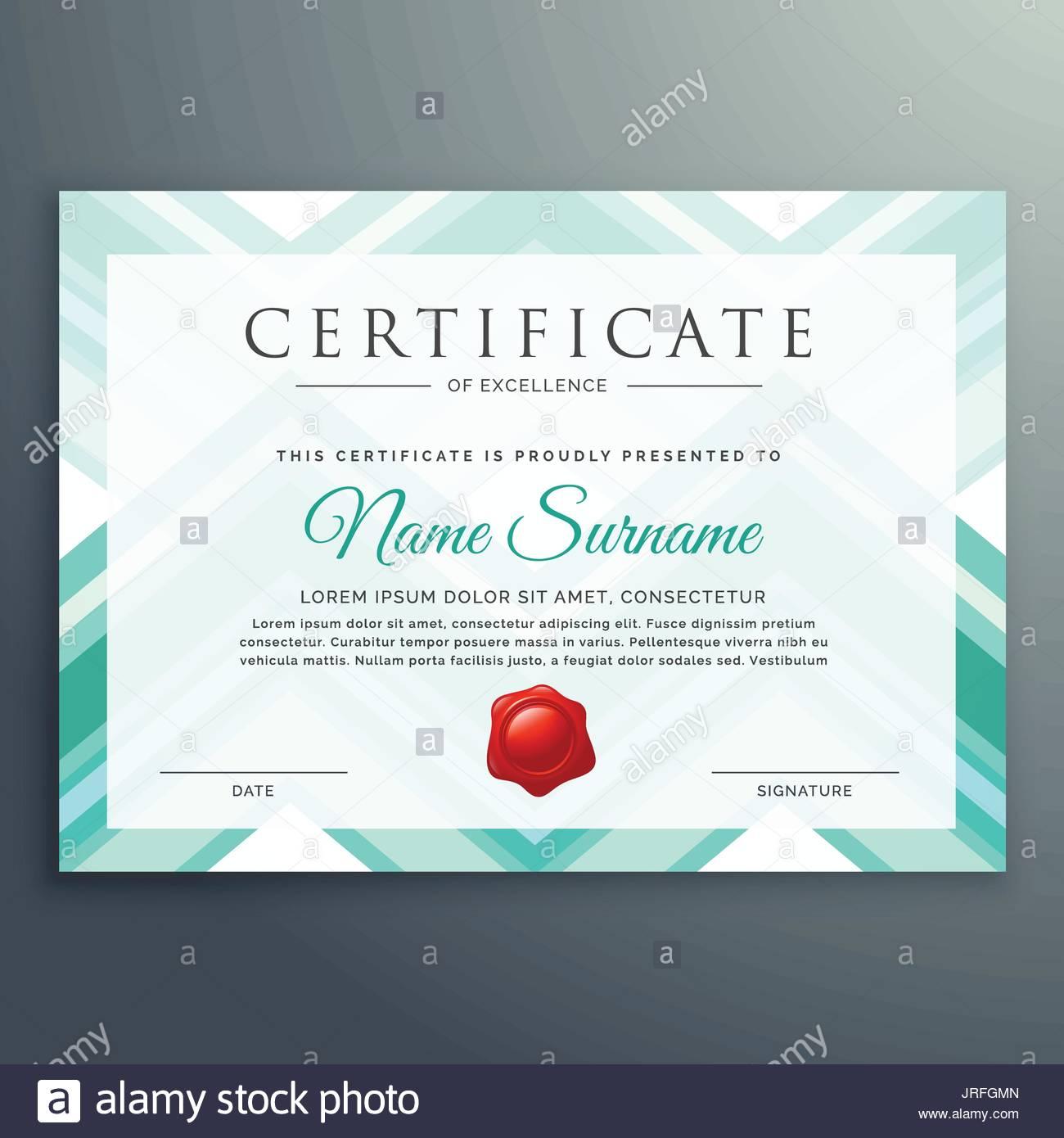 Erfreut Angestellt Anerkennungs Zertifikatvorlage Freie ...