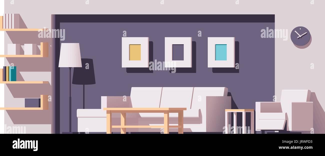 Isometric Icon Chair Stockfotos & Isometric Icon Chair Bilder ...