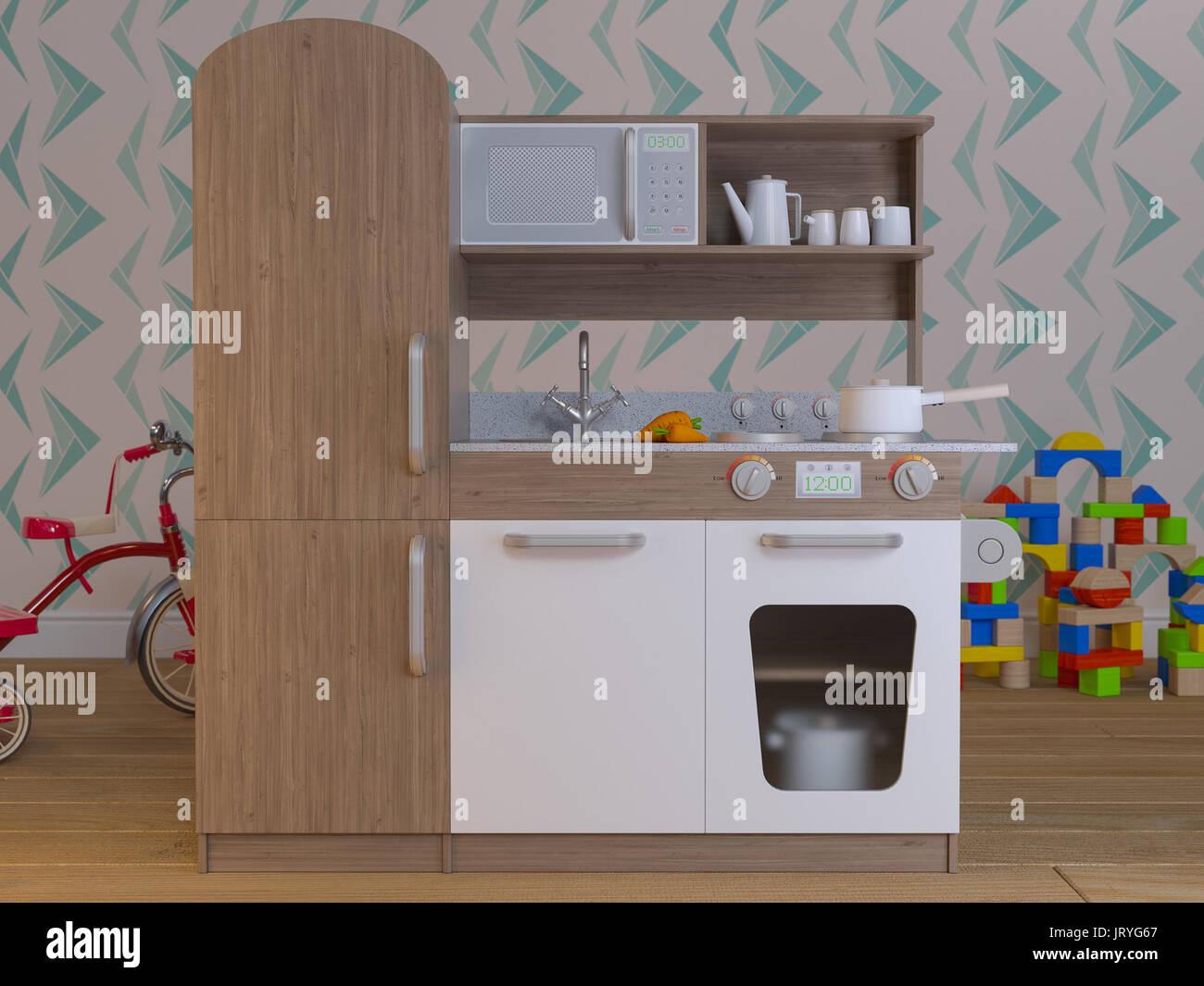 Charmant Küchenschrank Design Spiele Bilder - Ideen Für Die Küche ...