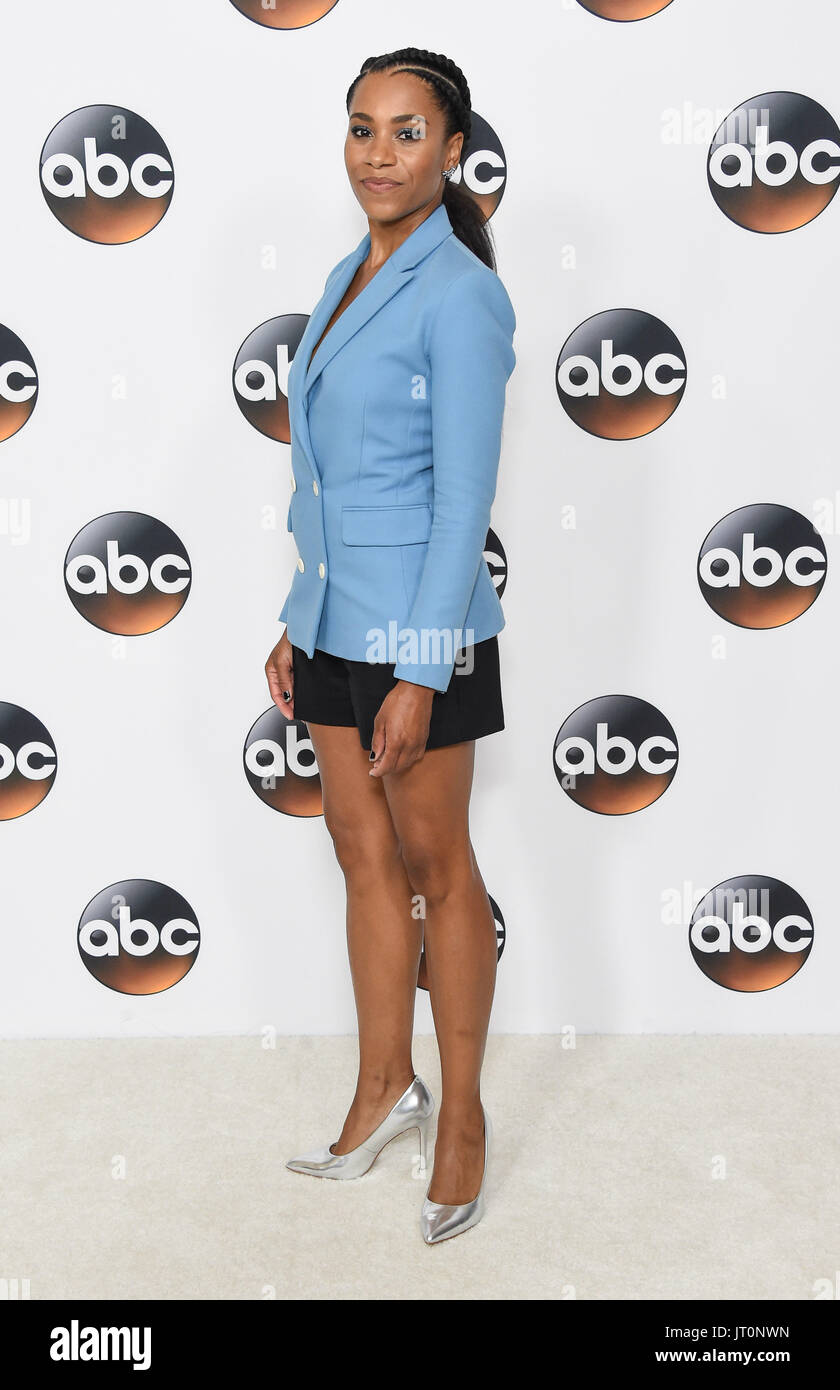 Kelly Mccreary Where Stockfotos & Kelly Mccreary Where Bilder - Alamy