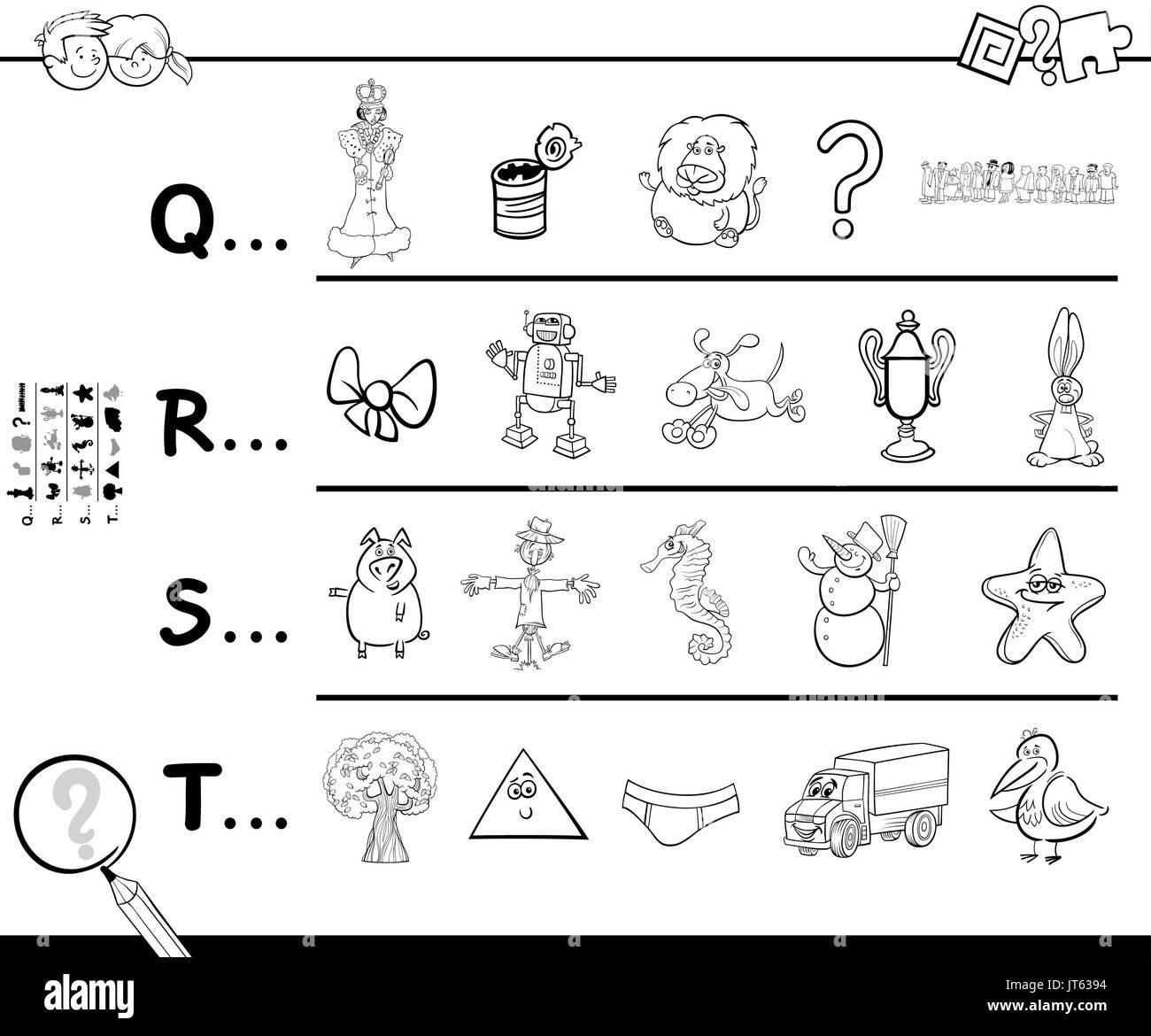 Exelent Letter R Arbeitsblatt Sketch - Kindergarten Arbeitsblatt ...