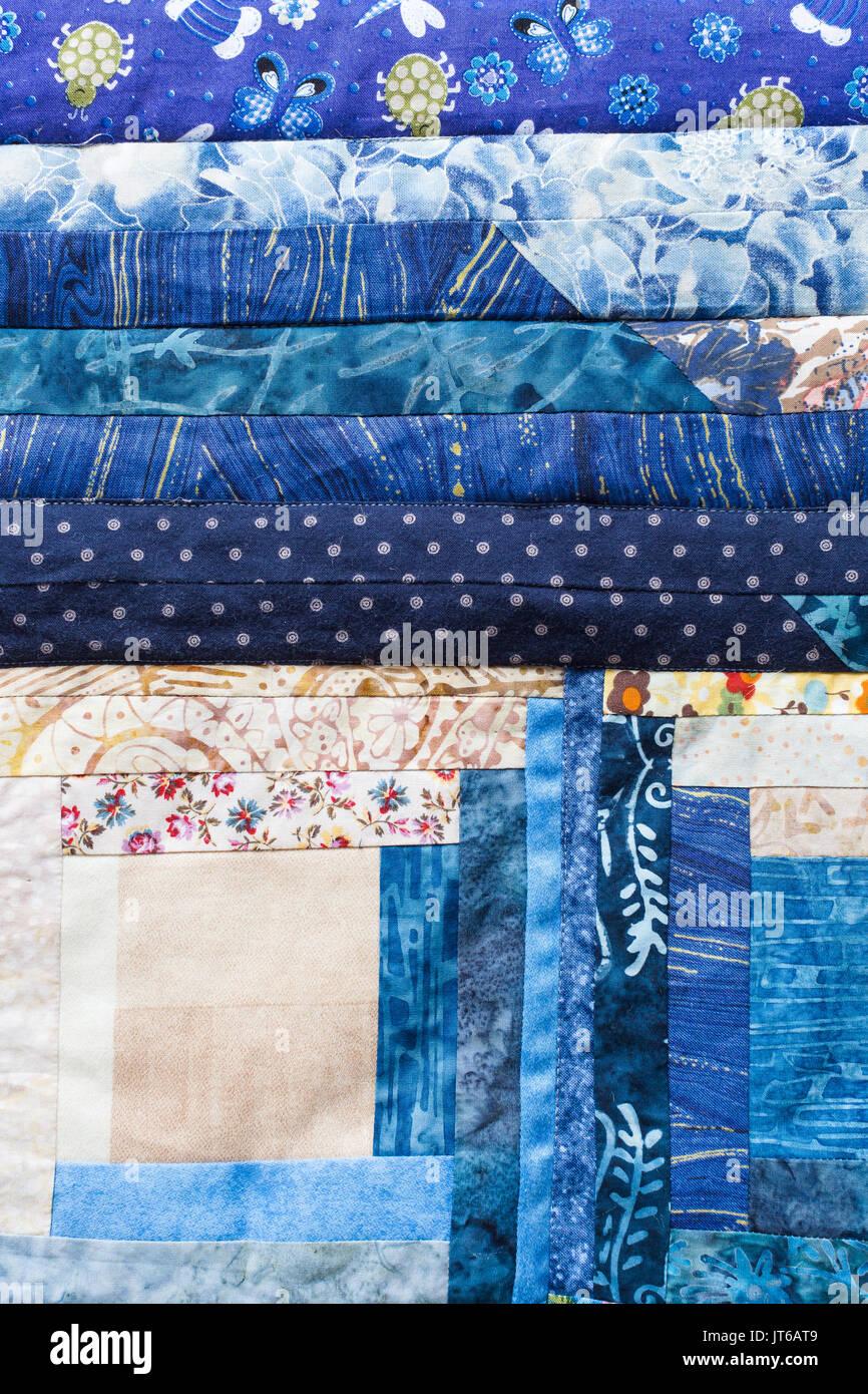 Sewing Patterns Stockfotos & Sewing Patterns Bilder - Alamy