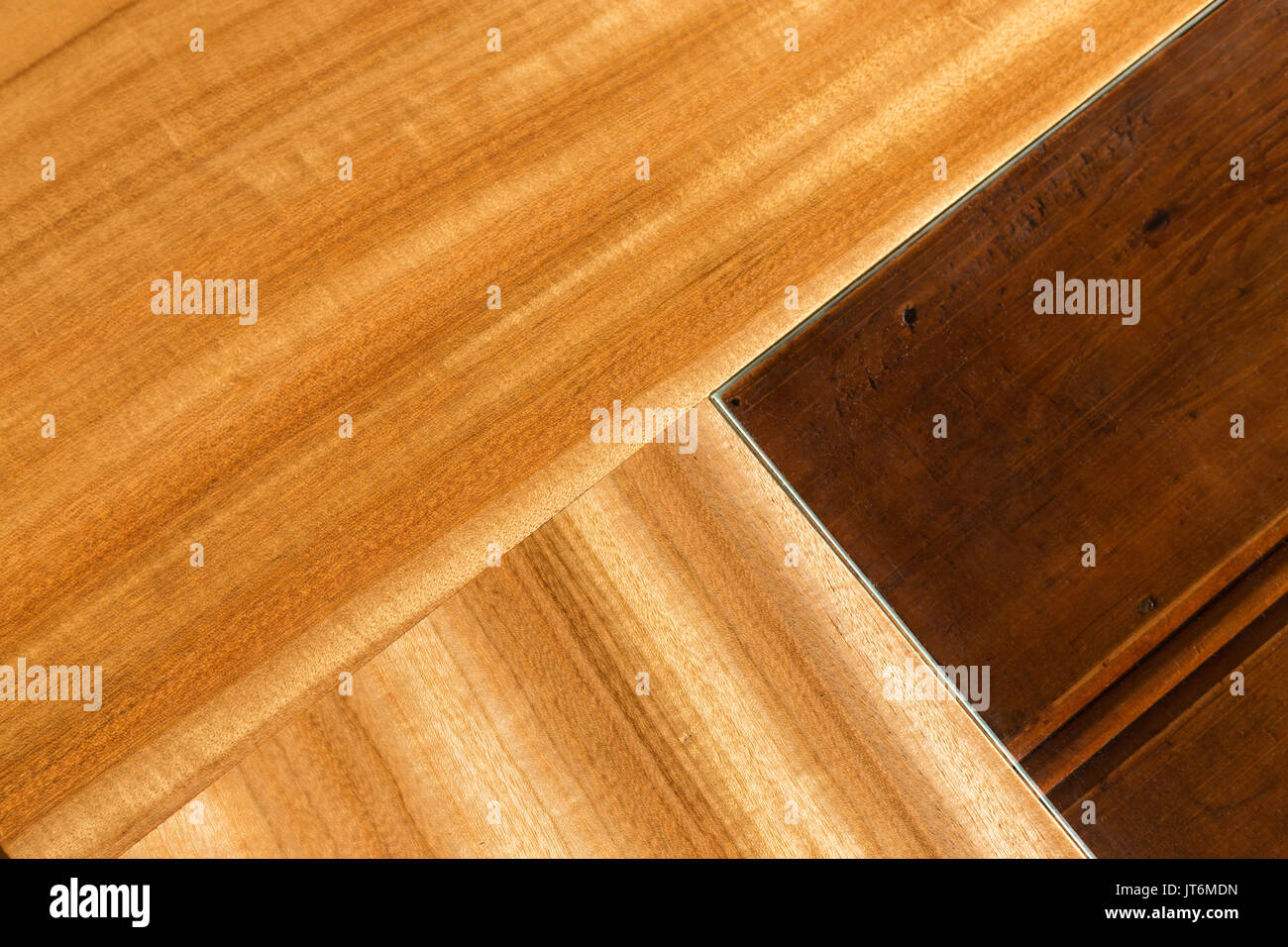 joinery stockfotos joinery bilder alamy. Black Bedroom Furniture Sets. Home Design Ideas