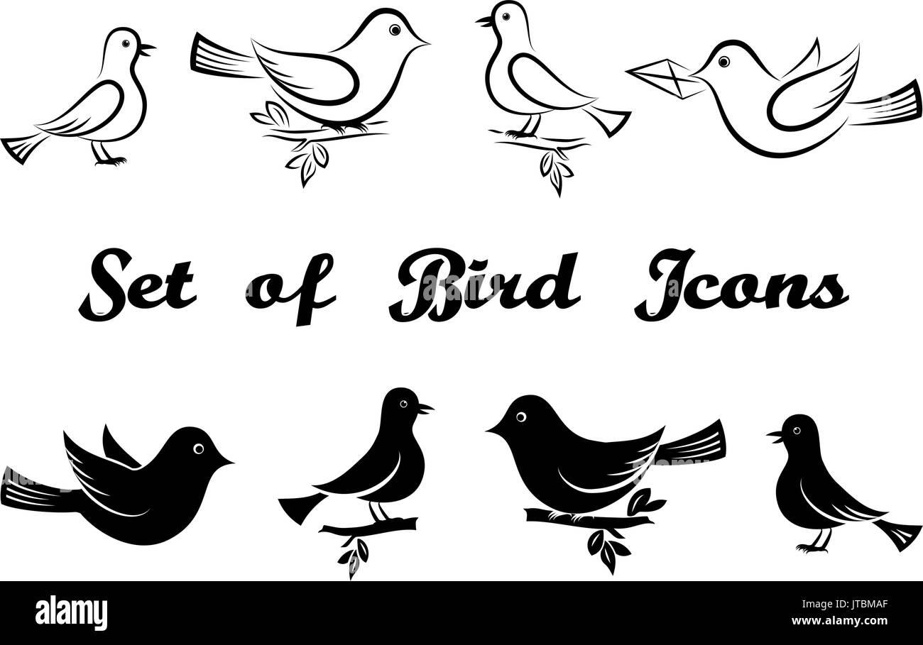 Ungewöhnlich Blaue Vogel Färbung Seite Fotos - Beispiel ...