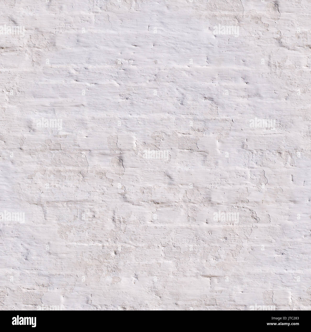 white plaster seamless texture background stockfotos white plaster seamless texture background. Black Bedroom Furniture Sets. Home Design Ideas
