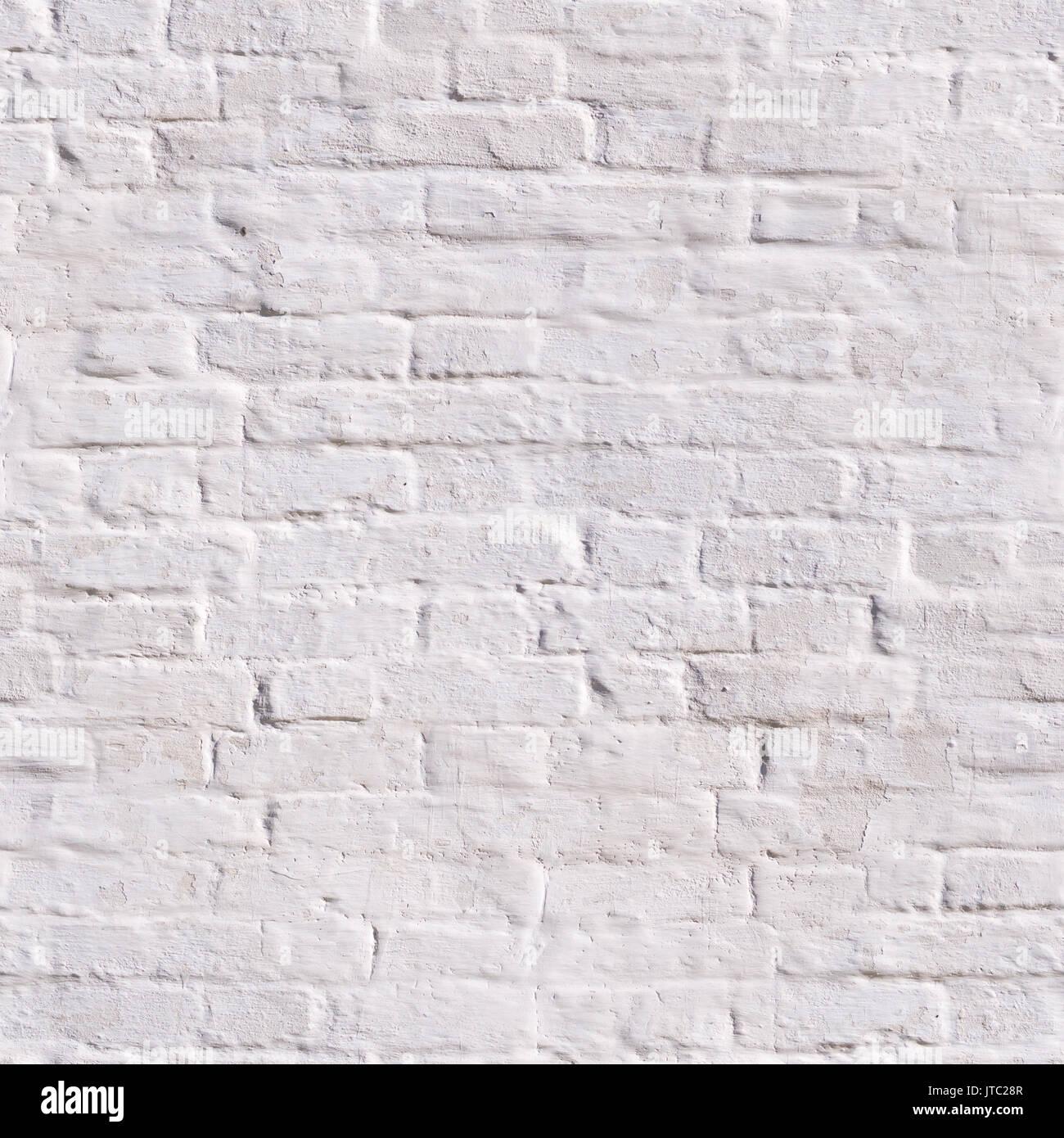 nahtlose sauber wei gestrichenen wand hintergrund textur stockfoto bild 152699927 alamy. Black Bedroom Furniture Sets. Home Design Ideas