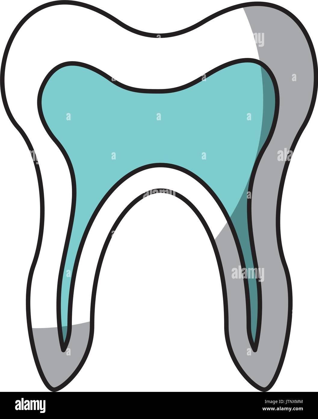 Tooth Symbol Stockfotos & Tooth Symbol Bilder - Seite 2 - Alamy