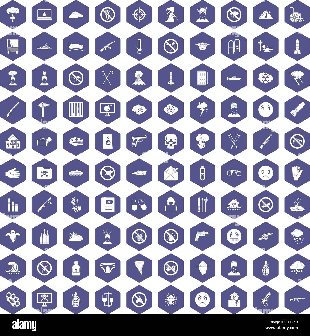 Fein Symbol Für Spannung Ideen - Schaltplan Serie Circuit Collection ...