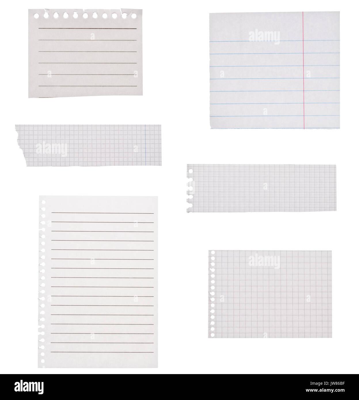 Wunderbar Druckbare Briefpapier Mit Linien Ideen - FORTSETZUNG ...