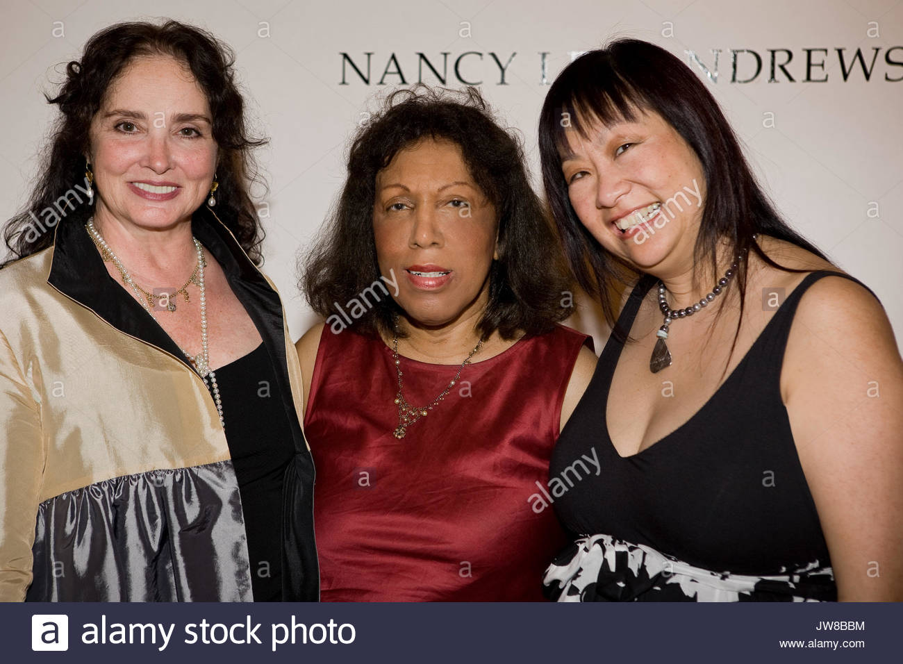 Discussion on this topic: May Whitty, nancy-lee-andrews/