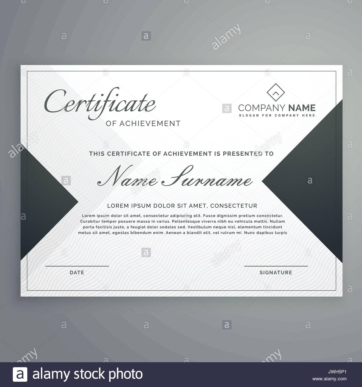 Fantastisch Wertschätzung Award Vorlagen Fotos - Entry Level Resume ...