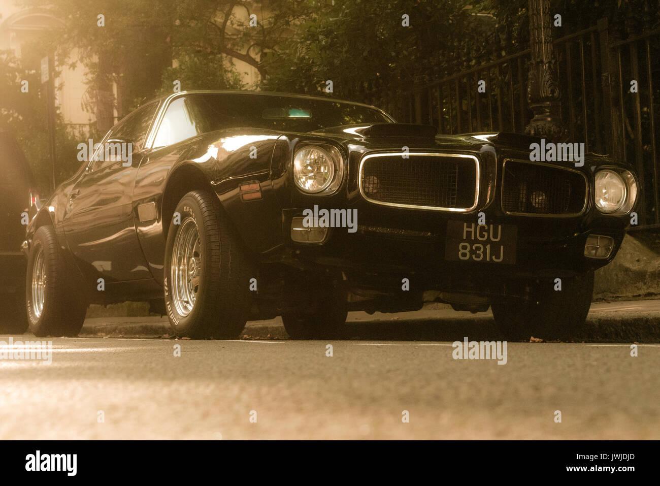 Car Decal Stockfotos Amp Car Decal Bilder Seite 2 Alamy