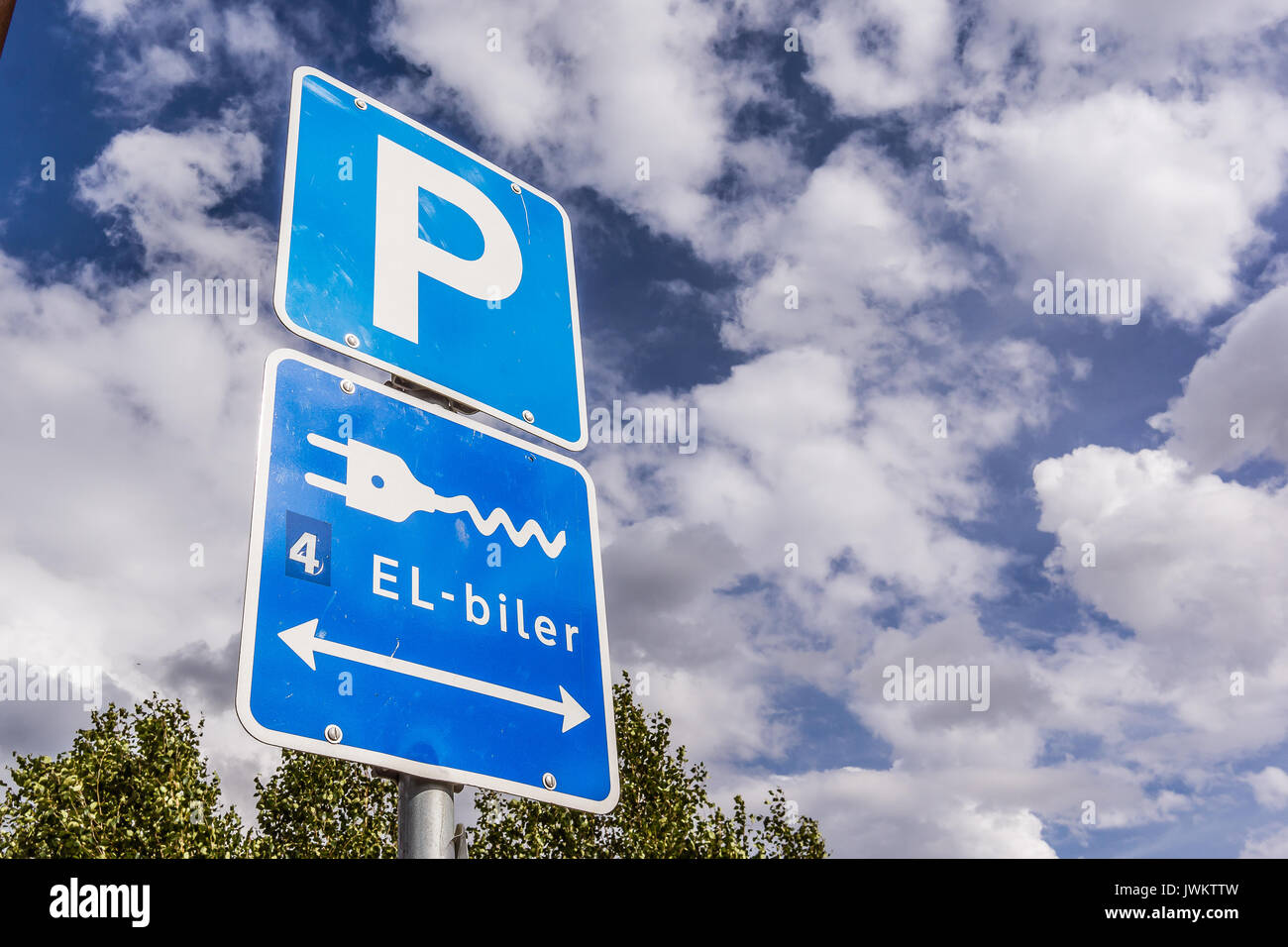 Tolle Automobile Elektrische Symbole Fotos - Elektrische Schaltplan ...