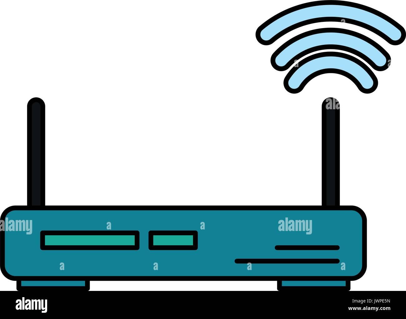 Gemütlich Teile Des Wlan Routers Fotos - Schaltplan Serie Circuit ...