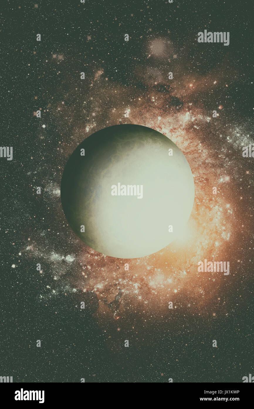 Großzügig Planet Malseite Bilder - Druckbare Malvorlagen ...