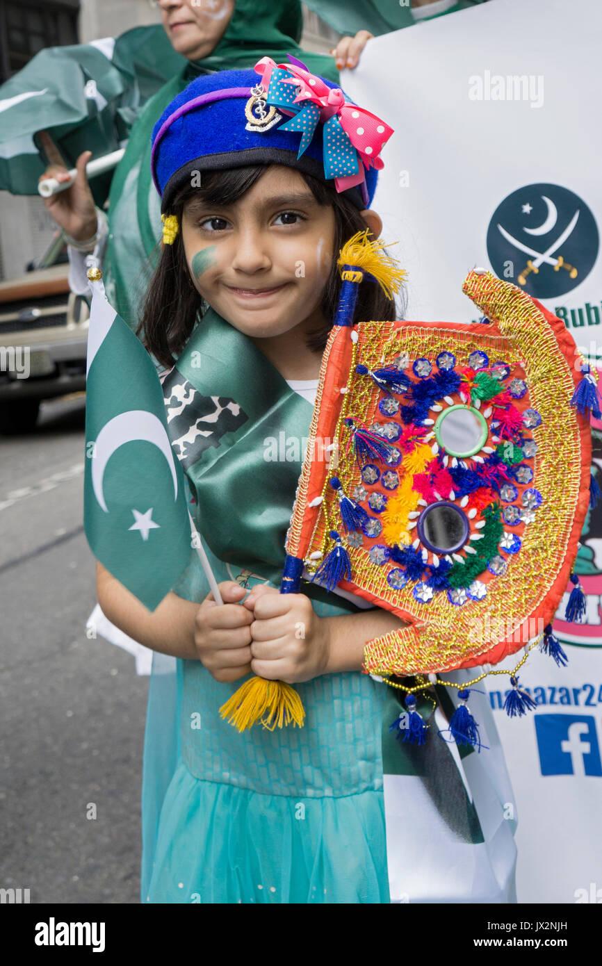 cute pakistani madchen