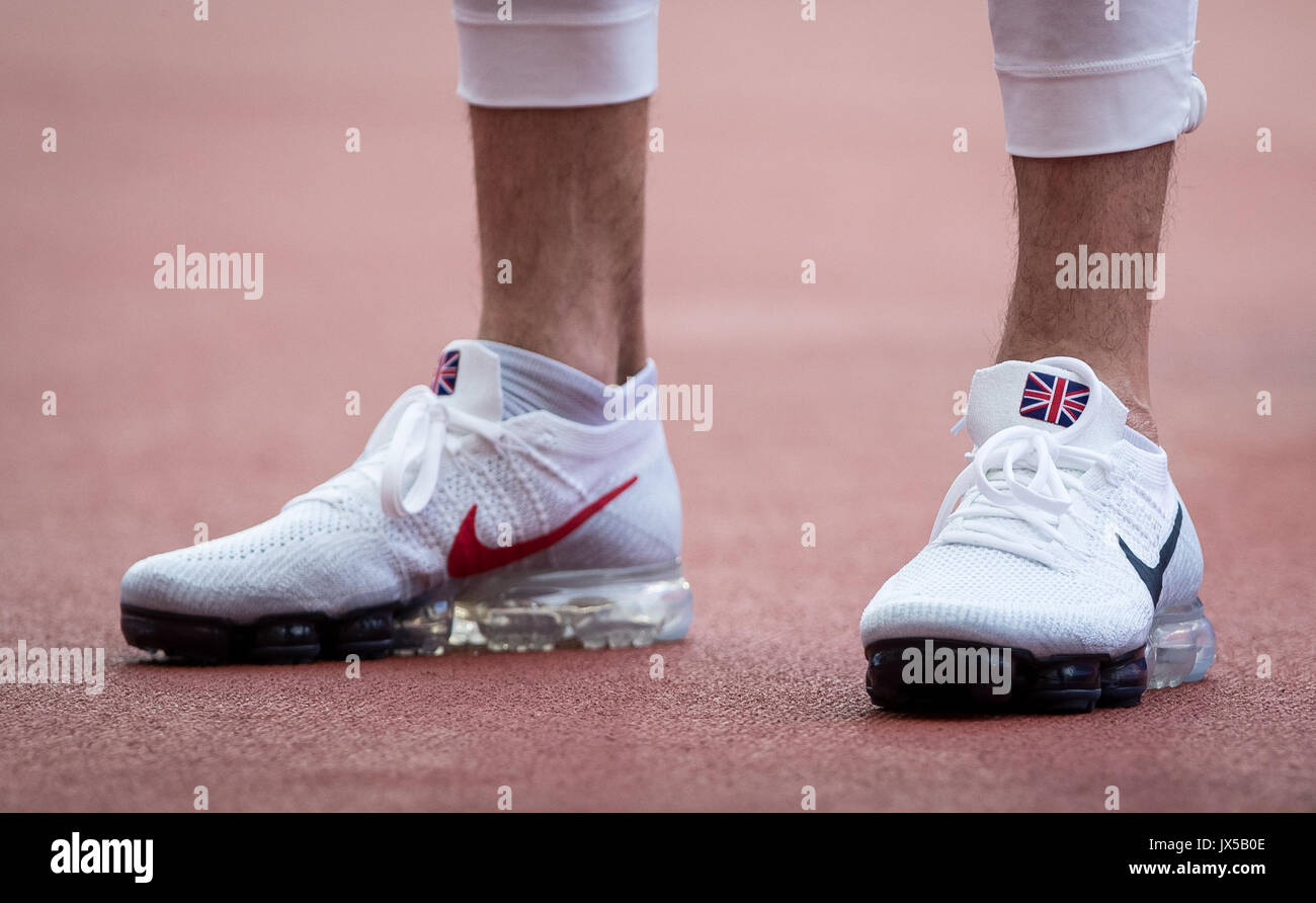 Nike Stockfotosamp; Shoes Alamy Running Bilder UzqSMpVGL