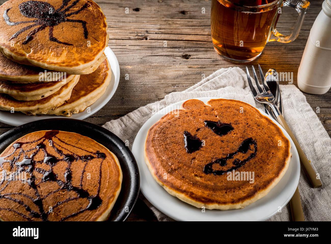 Halloween Ideen Essen.Ideen Fur Fruhstuck Sind Halloween Essen Fur Kinder