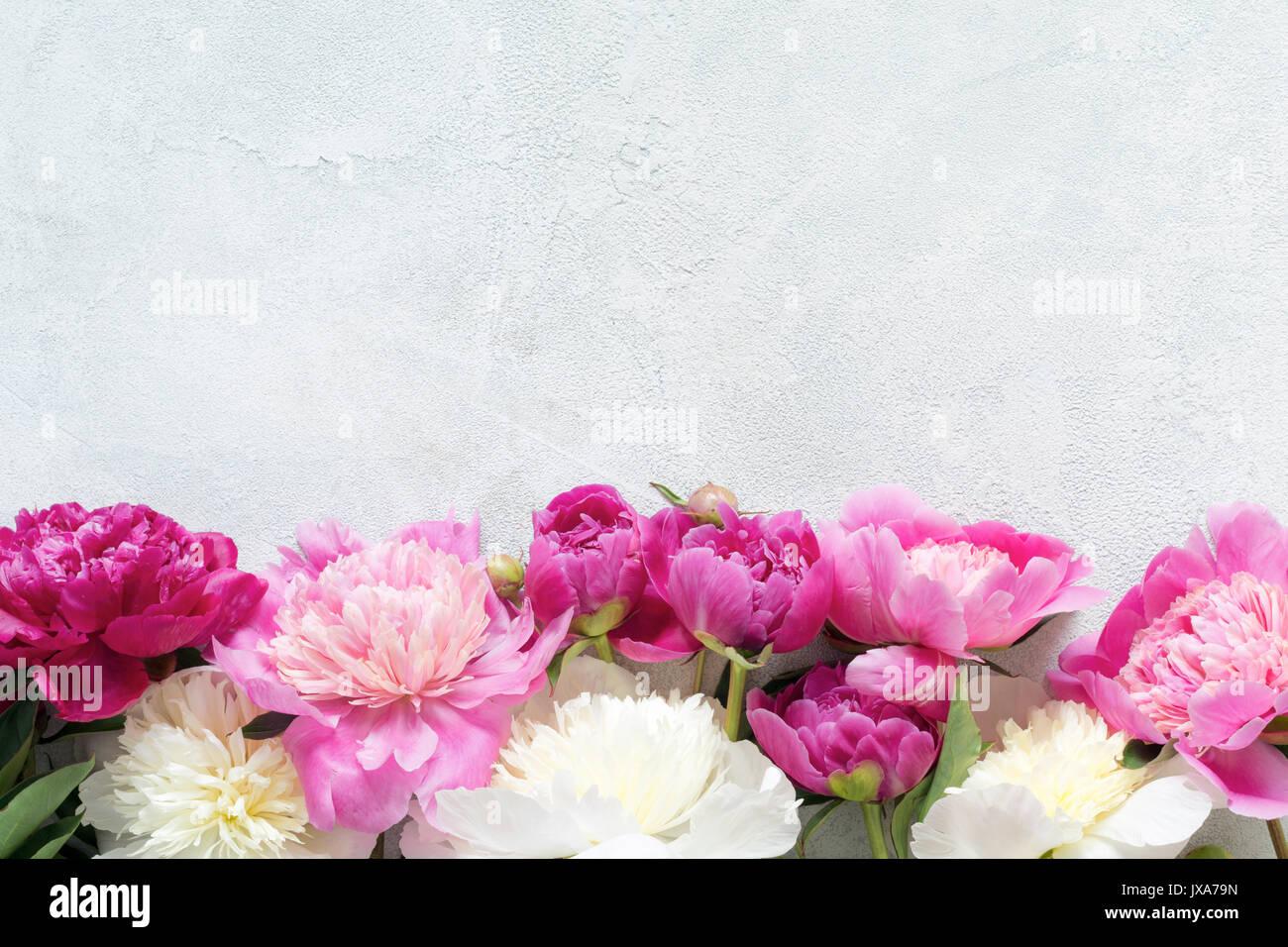 Hochzeitskarten Design Stockfotos Hochzeitskarten Design Bilder