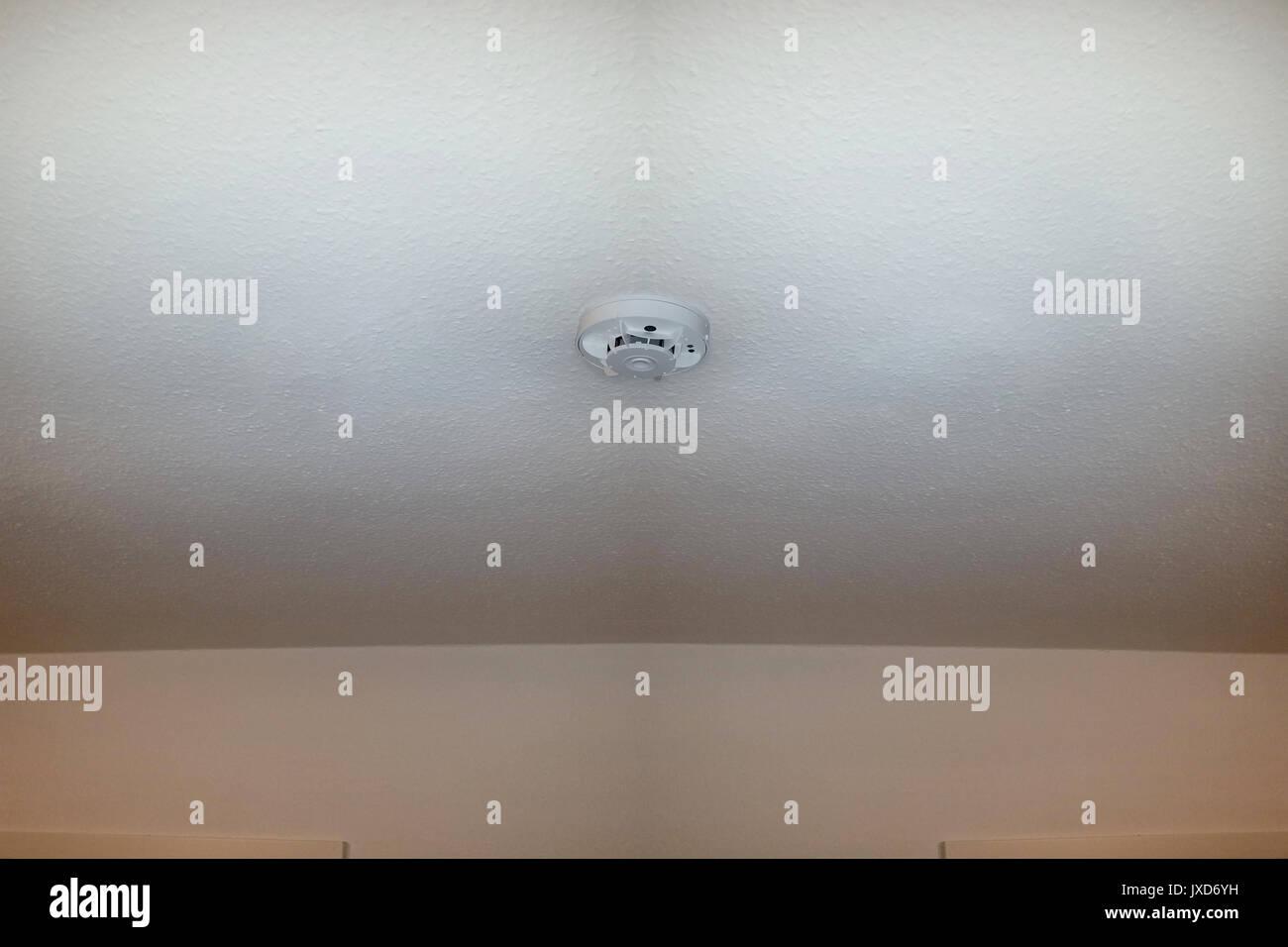 Light Signal Sensor Stockfotos & Light Signal Sensor Bilder - Alamy