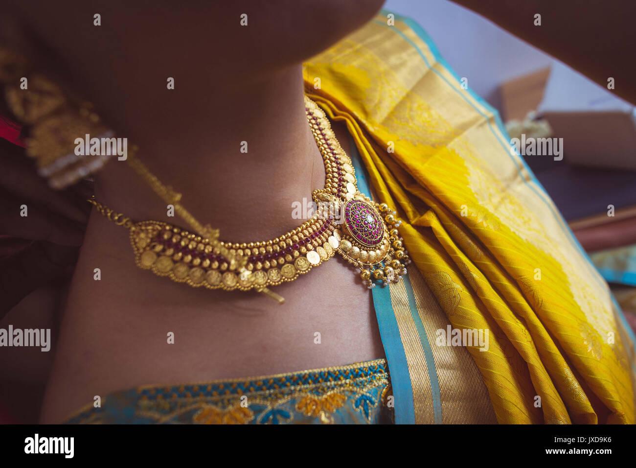 Hochzeit Indische Rituale Stockfoto Bild 153956970 Alamy