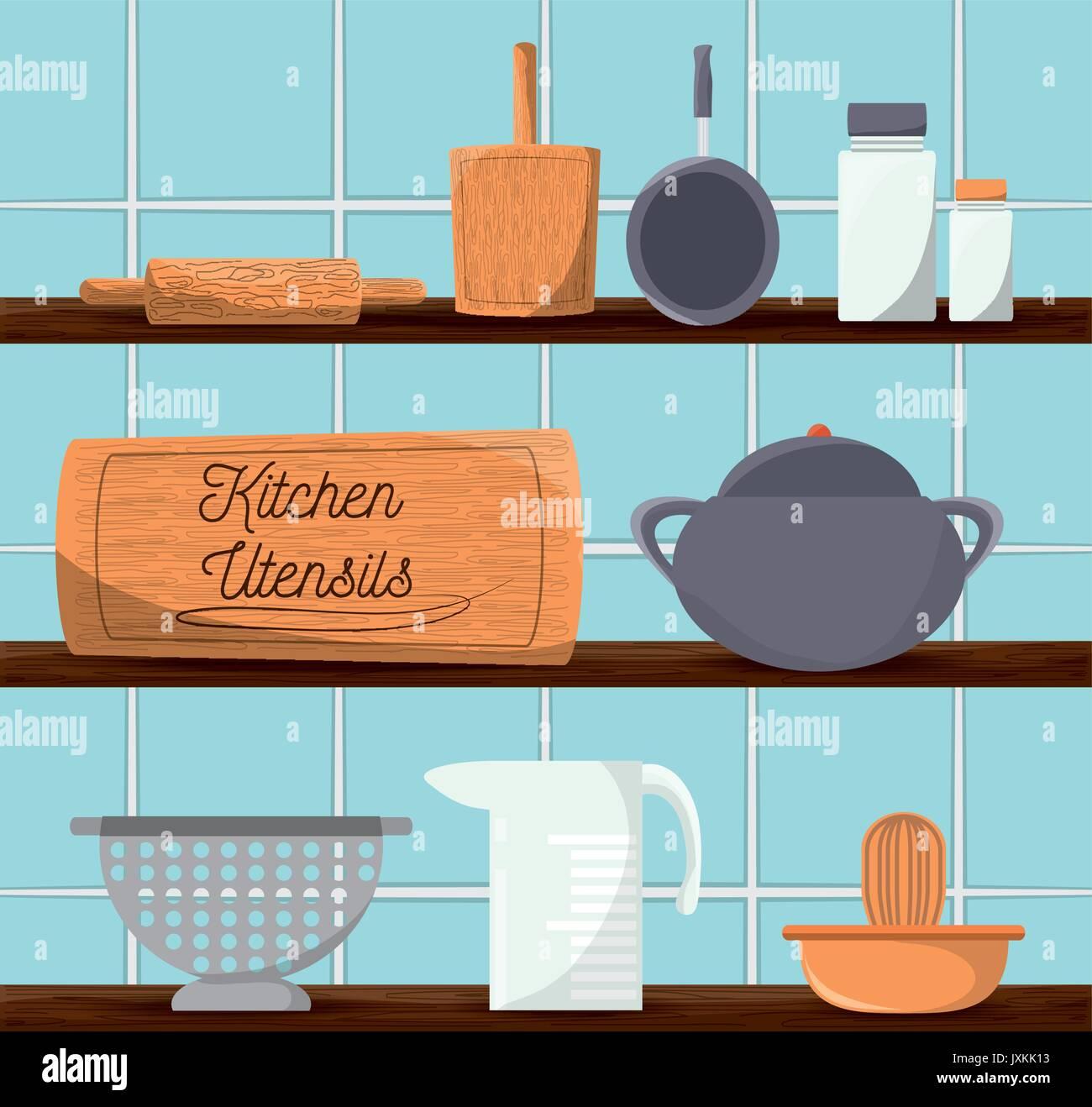 Stainless Teapot Stockfotos & Stainless Teapot Bilder - Alamy
