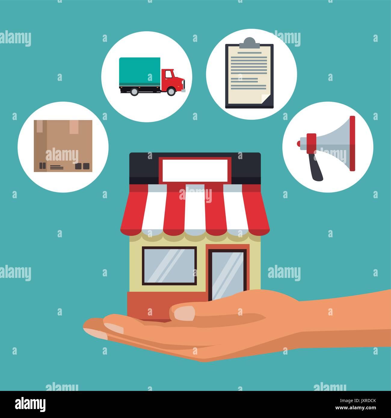 markisen online shop finest markise sieht immer einladend aus with markisen online shop. Black Bedroom Furniture Sets. Home Design Ideas