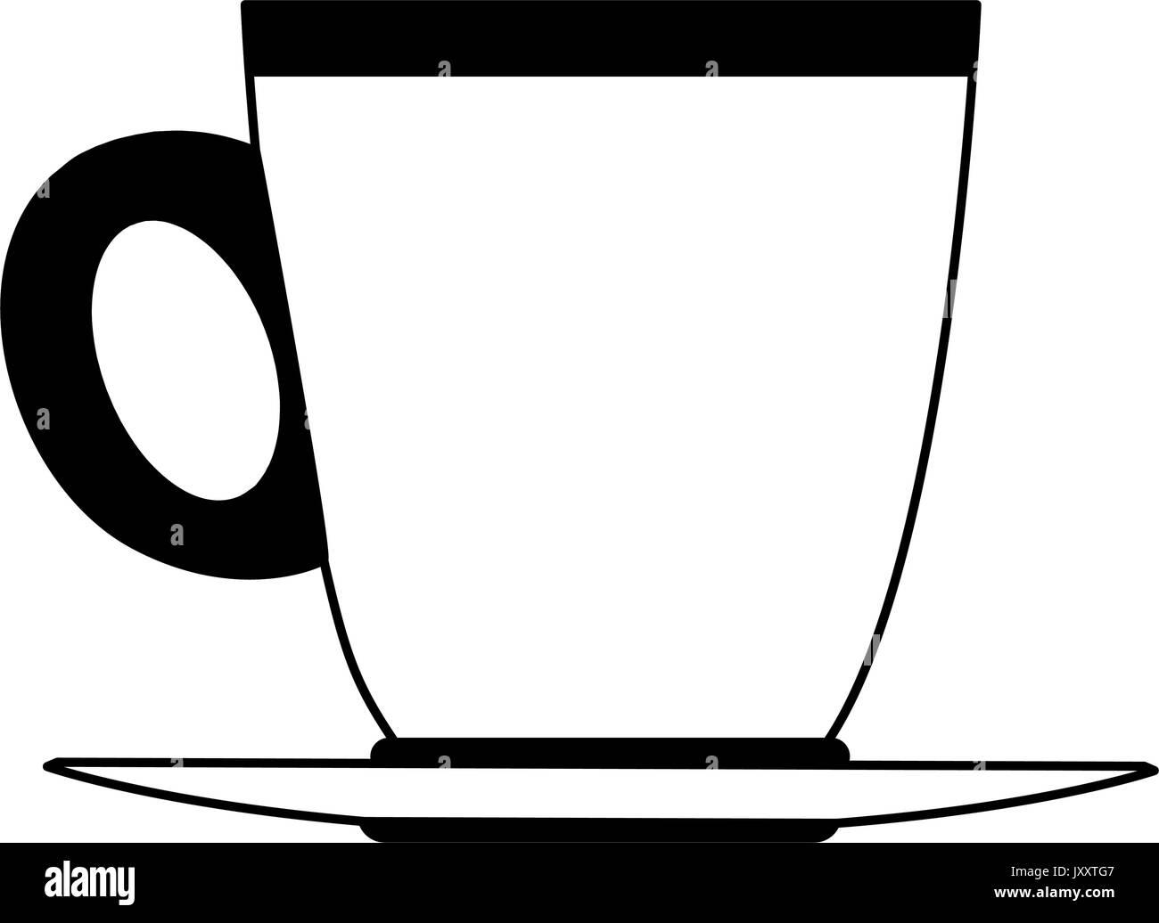 Erfreut Verdrahtet Auf Kaffee Zeitgenössisch - Die Besten ...