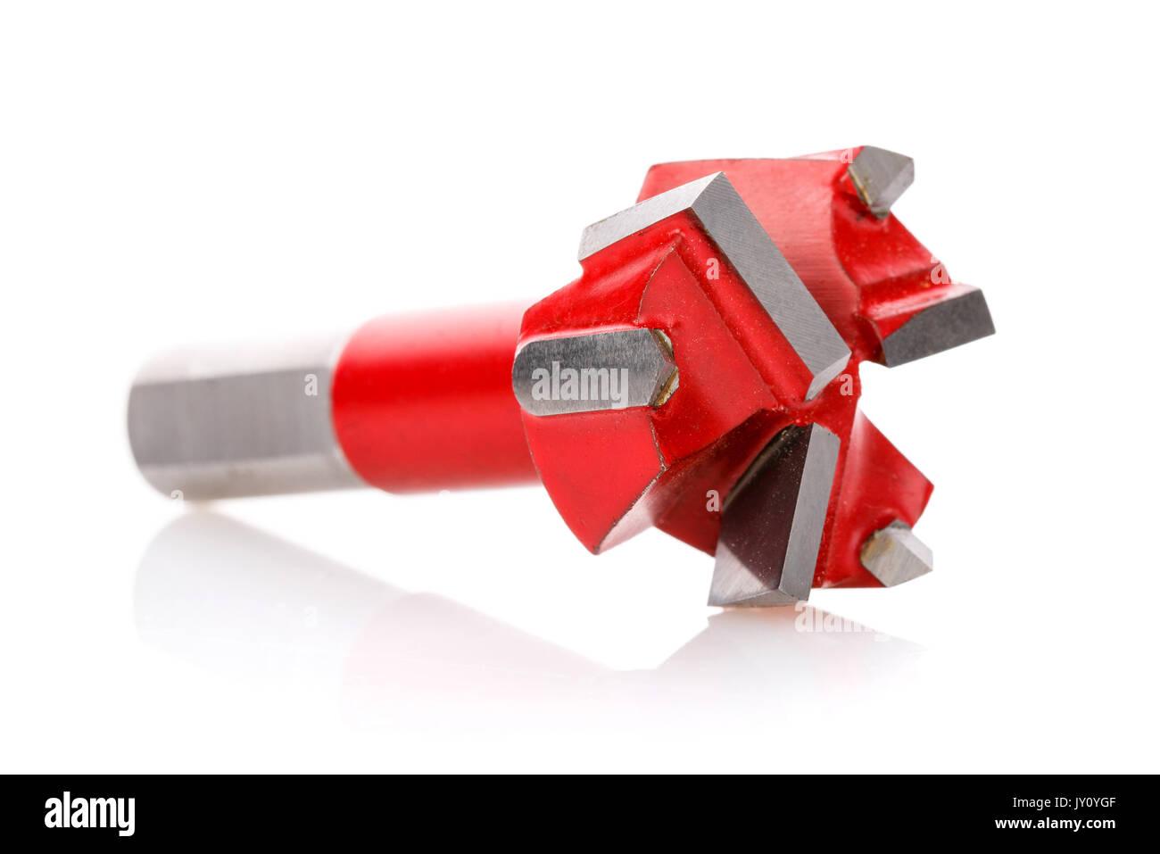 wood boring drill bit stockfotos & wood boring drill bit bilder - alamy